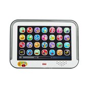 FISHER PRICE tablet za sveznalice