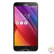 ASUS mobilni telefon ZENFONE 2 ZE550ML beli