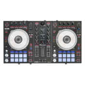 PIONEER DJ kontroler DDJ-SR