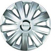 Michelin Ukrasni poklopci kotača Michelin, R15