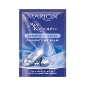 MARION - ŠAMPON U KESICI 10ml DIAMOND