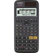 CASIO školski kalkulator CLASSWIZ FX-87DE X