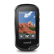GARMIN GPS naprava OREGON 750
