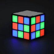 Zvučnik Rubikova kocka