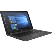 HP prijenosno racunalo 255 G6 A6-9220/8GB/SSD256GB/15,6FHD/W10H (2LB52EA)