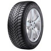 GOODYEAR zimska 4x4 / SUV pnevmatika 215 / 65 R16 98T  UltraGrip + SUV MS