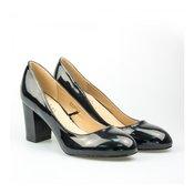 Cipele N63867
