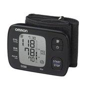 OMRON Merač krvnog pritiska RS 6