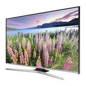 Samsung televizor LED LCD UE-40J 5502AKXXH