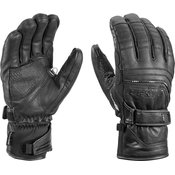 Smučarske rokavice Leki ASPEN S mf touch