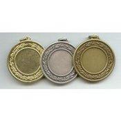 Medalja o42 - komplet