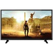 Tesla LED TV 24S306BH, HD