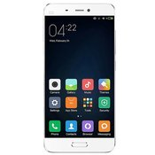 XIAOMI pametni telefon Mi 5 DS 64GB, bijeli