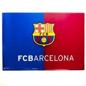 Barcelona stolna podloga 50x35