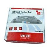 INTEX CoolingPad IT-CP07