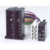 N/A ISO adapter ZRS-AS-3B za auto radio Ford ( 60-280 )