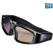 LG 3D naočare AG S110