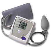 OMRON merac krvnog pritiska M1 PLUS