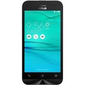 ASUS ZenFone GO LTE ZB500KL 16GB bijela