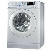 INDESIT pralni stroj XWE 71483XWEU 82625