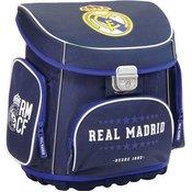 Real Madrid dječja torba ABC 1