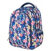 Target ruksak 2u1 Flower Sky 18064