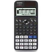 Kalkulator casio fx-991 ex classwiz 552 funkcije P10