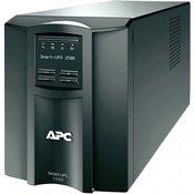UPS APC Smart 1500VA SMT1500I