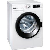 GORENJE pralni stroj W8544 N/I