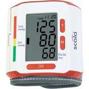 SCALA tlakomjer zglobni SC 6400