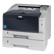 KYOCERA štampač ECOSYS P2135DN