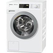 Miele mašina za pranje veša WDB 030 WCS