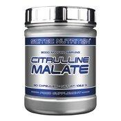 SCITEC NUTRITION Citrulline Malate, 90 kapsul