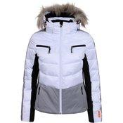 ICEPEAK ženska smučarska jakna W.CATHY JACKET (53205512-980-8)