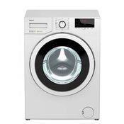 BEKO pralni stroj WMY61232MB3