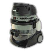 ELEKTRO MASCHINEN industrijski sesalnik HC 2850 PLUS PREMIUM LINE