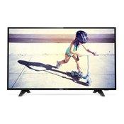 LED TV Philips 49PFS4132