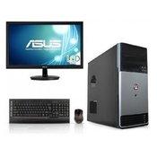 AMD A4-4020,4GB,500
