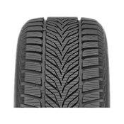 SAVA zimska pnevmatika 195 / 65 R15 ESKIMO HP MS 91H TL