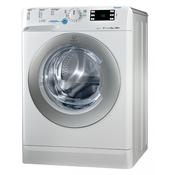 INDESIT pralni stroj XWE 91483X W EU