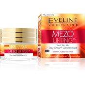 EVELINE - MEZO LIFTING DNEVNA KREMA PROTIV BORA