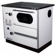 ALFA PLAM štednjak za etažno grijanje ALFA TERM 20
