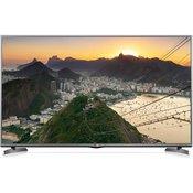 LG 3D LED televizor 42LB620V