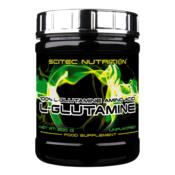 SCITEC NUTRITION L-Glutamine, 300g