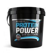 BIOTECH proteini Protein Power, 1kg