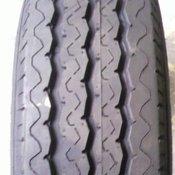 TIGAR letnja guma 165 / 70 R13 79T SIGura
