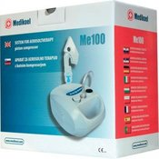 MEDIKOEL kompresorski inhalator ME100