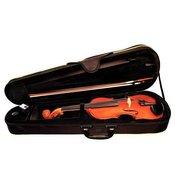 GEWA violina sa koferom ALLEGRO 3/4 401602
