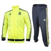 Real Madrid Adidas trenerka Liga prvaka (AI0335)