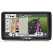 GARMIN navigacija 2797 LMT EU